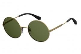 Очки Polaroid PLD4052-S-J5G-55-UC (PLD4052-S-J5G-55-UC) сз очки