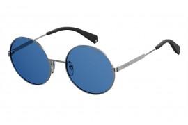 Очки Polaroid PLD4052-S-PJP-55-C3 (Солнцезащитные женские очки)