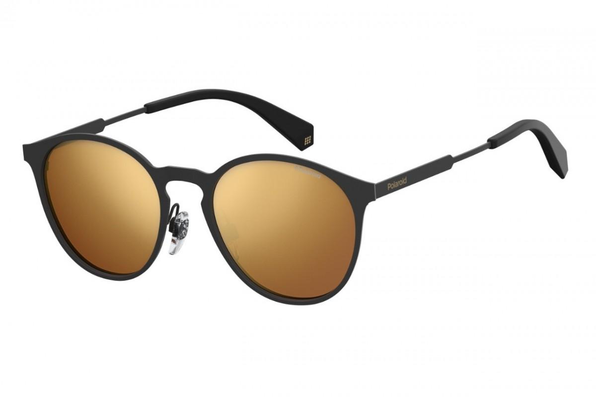 Очки Polaroid PLD4053-S-807-50-LM (Солнцезащитные женские очки)