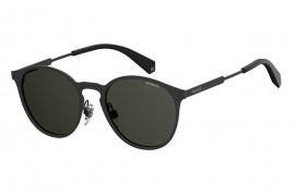 Очки Polaroid PLD4053-S-807-50-M9 (Солнцезащитные женские очки)