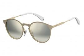Очки Polaroid PLD4053-S-J5G-50-QD (PLD4053-S-J5G-50-QD) сз очки