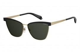 Очки Polaroid PLD4054-S-2O5-60-M9 (Солнцезащитные женские очки)