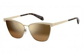 Очки Polaroid PLD4054-S-AOZ-60-QD (Солнцезащитные женские очки)