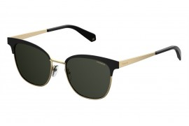Очки Polaroid PLD4055-S-2O5-54-M9 (Солнцезащитные женские очки)