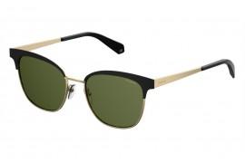 Очки Polaroid PLD4055-S-2O5-54-UC (Солнцезащитные женские очки)