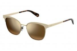 Очки Polaroid PLD4055-S-AOZ-54-QD (Солнцезащитные женские очки)