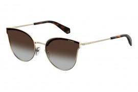 Очки Polaroid PLD4056-S-01Q-58-LA (Солнцезащитные женские очки)