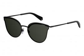 Очки Polaroid PLD4056-S-2O5-58-M9 (Солнцезащитные женские очки)