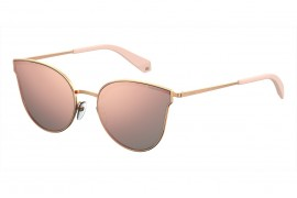 Очки Polaroid PLD4056-S-EYR-58-0J (Солнцезащитные женские очки)