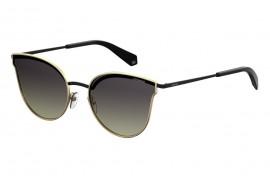 Очки Polaroid PLD4056-S-J5G-58-WJ (Солнцезащитные женские очки)