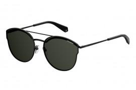 Очки Polaroid PLD4057-S-2O5-60-M9 (Солнцезащитные женские очки)