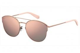 Очки Polaroid PLD4057-S-EYR-60-0J (Солнцезащитные женские очки)