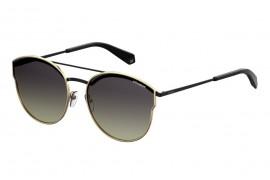 Очки Polaroid PLD4057-S-J5G-60-WJ (Солнцезащитные женские очки)