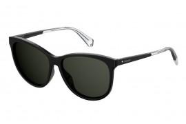 Очки Polaroid PLD4058-F-S-807-59-M9 (Солнцезащитные женские очки)