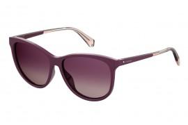 Очки Polaroid PLD4058-F-S-LHF-59-JR (Солнцезащитные женские очки)