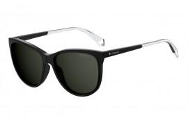 Очки Polaroid PLD4058-S-807-57-M9 (Солнцезащитные женские очки)