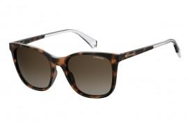 Очки Polaroid PLD4059-S-086-53-LA (Солнцезащитные женские очки)