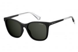 Очки Polaroid PLD4059-S-807-53-M9 (Солнцезащитные женские очки)