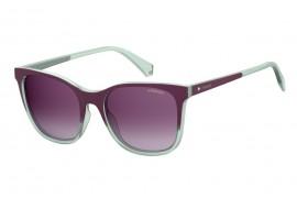 Очки Polaroid PLD4059-S-LPP-53-JR (Солнцезащитные женские очки)