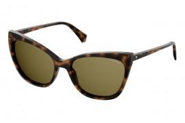 Очки Polaroid PLD4060-S-086-57-SP (Солнцезащитные женские очки)