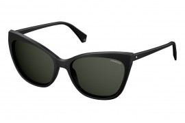 Очки Polaroid PLD4060-S-807-57-M9 (Солнцезащитные женские очки)