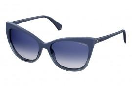 Очки Polaroid PLD4060-S-PJP-57-Z7 (Солнцезащитные женские очки)