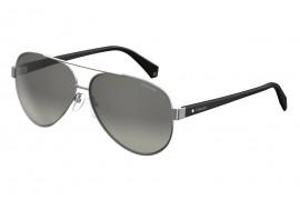 Очки Polaroid PLD4061-S-6LB-61-WJ (Солнцезащитные женские очки)