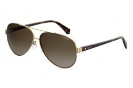 Очки Polaroid PLD4061-S-J5G-61-LA (Солнцезащитные женские очки)