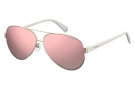 Очки Polaroid PLD4061-S-Y3R-61-0J (Солнцезащитные женские очки)
