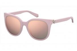 Очки Polaroid PLD4062-S-X-35J-52-0J (Солнцезащитные женские очки)