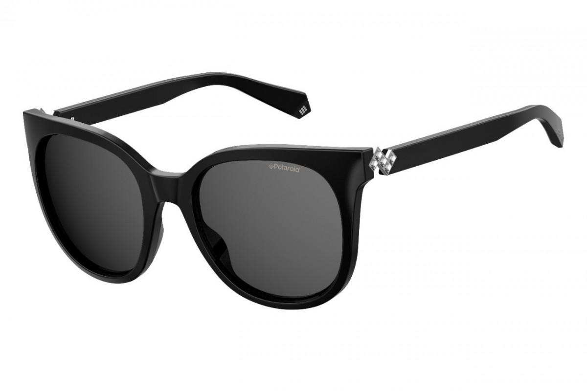 Очки Polaroid PLD4062-S-X-807-52-WJ (Солнцезащитные женские очки)