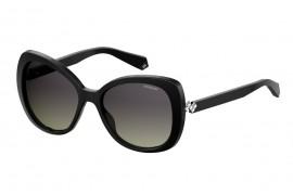 Очки Polaroid PLD4063-S-X-807-56-WJ (Солнцезащитные женские очки)