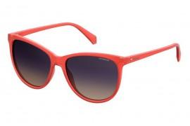 Очки Polaroid PLD4066-S-1N5-57-Z7 (Солнцезащитные женские очки)