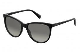Очки Polaroid PLD4066-S-807-57-WJ (Солнцезащитные женские очки)
