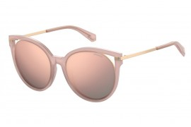 Очки Polaroid PLD4067-F-S-35J-57-0J (Солнцезащитные женские очки)