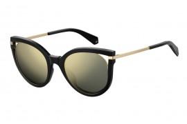 Очки Polaroid PLD4067-S-2M2-51-LM (Солнцезащитные женские очки)