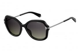 Очки Polaroid PLD4068-S-807-55-WJ (Солнцезащитные женские очки)