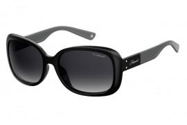 Очки Polaroid PLD4069-G-S-X-807-59-WJ (Солнцезащитные женские очки)