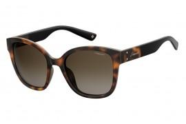 Очки Polaroid PLD4070-S-X-086-54-LA (Солнцезащитные женские очки)