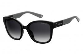 Очки Polaroid PLD4070-S-X-807-54-WJ (Солнцезащитные женские очки)