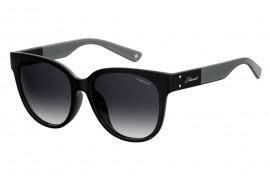 Очки Polaroid PLD4071-F-S-X-807-56-WJ (Солнцезащитные женские очки)