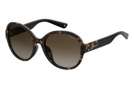 Очки Polaroid PLD4073-F-S-086-59-LA (Солнцезащитные женские очки)