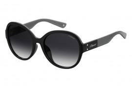 Очки Polaroid PLD4073-F-S-807-59-WJ (Солнцезащитные женские очки)