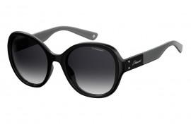 Очки Polaroid PLD4073-S-807-55-WJ (Солнцезащитные женские очки)