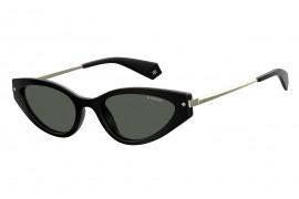 Очки Polaroid PLD4074-S-807-53-M9 (Солнцезащитные женские очки)