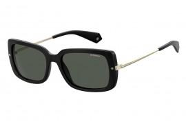 Очки Polaroid PLD4075-S-807-56-M9 (Солнцезащитные женские очки)