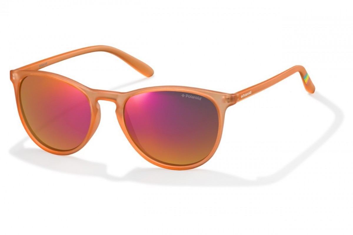 Очки Polaroid PLD6003-N-IMT-54-OZ (Солнцезащитные очки унисекс)