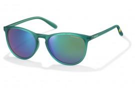 Очки Polaroid PLD6003-N-PVJ-K7 (PLD6003-N-PVJ-54-K7) (Солнцезащитные очки унисекс)
