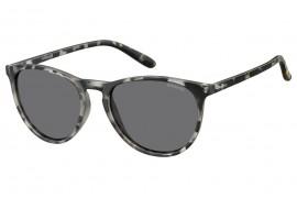 Очки Polaroid PLD6003-N-SDZ-54-Y2 (Солнцезащитные очки унисекс)