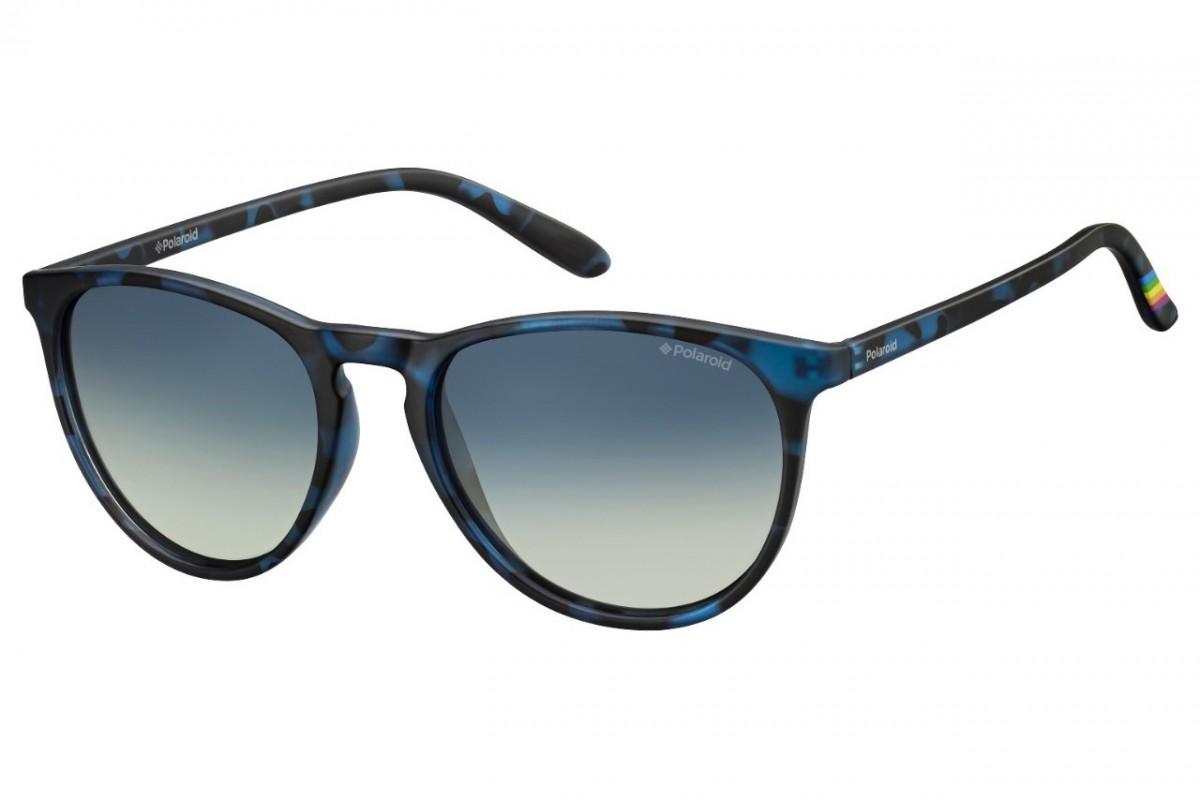 Очки Polaroid PLD6003-N-SEC-54-Z7 (Солнцезащитные очки унисекс)